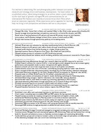 100+ Resume Builder Tips - Extremely Inspiration Medical Resume 11 ...