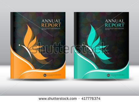 Catalog Cover Stock Images, Royalty-Free Images & Vectors ...