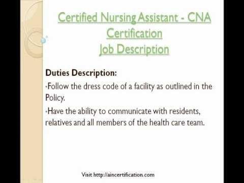 job construction job description resume. how to post a job on ...