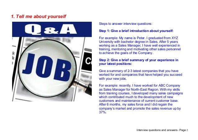 Top 9 upsc interview questions answers