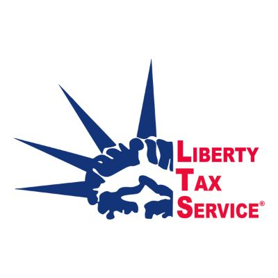 Tax Consultant Job at Liberty Tax Service in Roseburg, OR, US ...