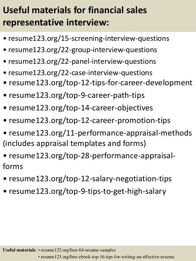sales associate resume objective and get ideas to create your ...