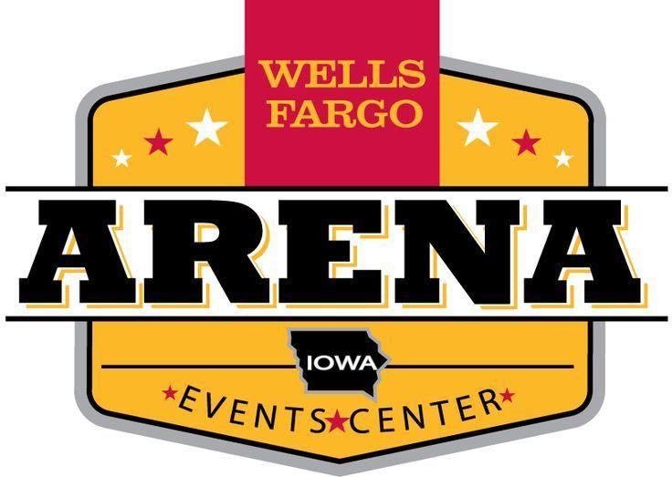 Best 25+ Wells fargo logo ideas on Pinterest | Bank teller, Wells ...
