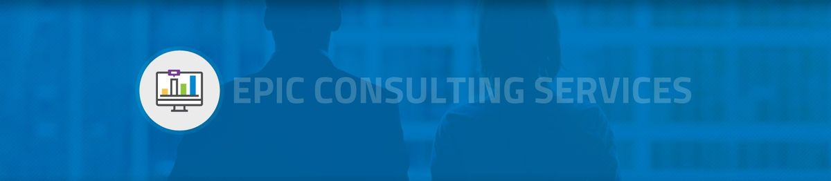 Epic Consulting Services - HCTec