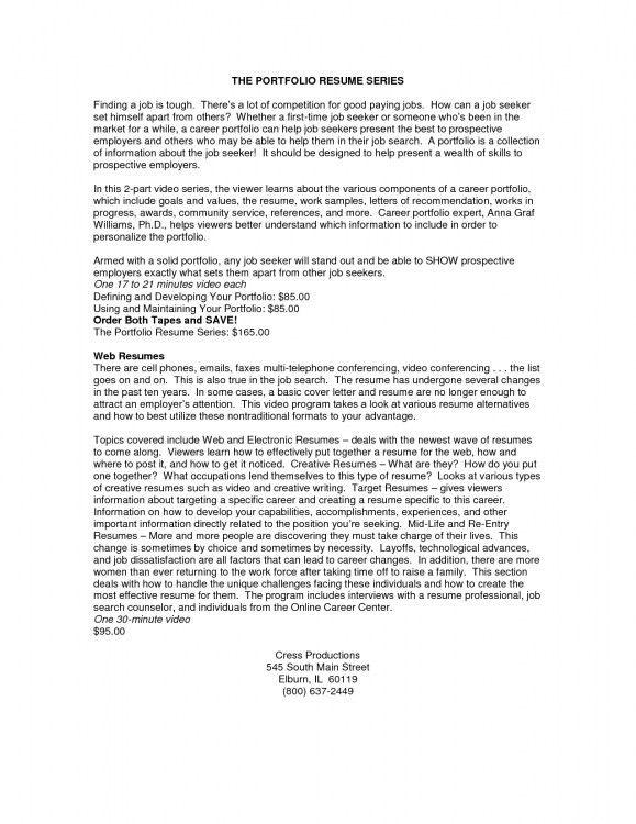 resume examples first job simple job resume samples resume