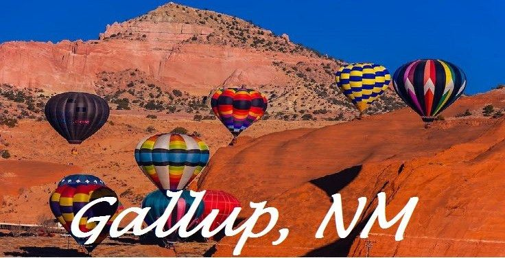 Pediatrician Jobs in Western NM | Physicians Job Recruiters