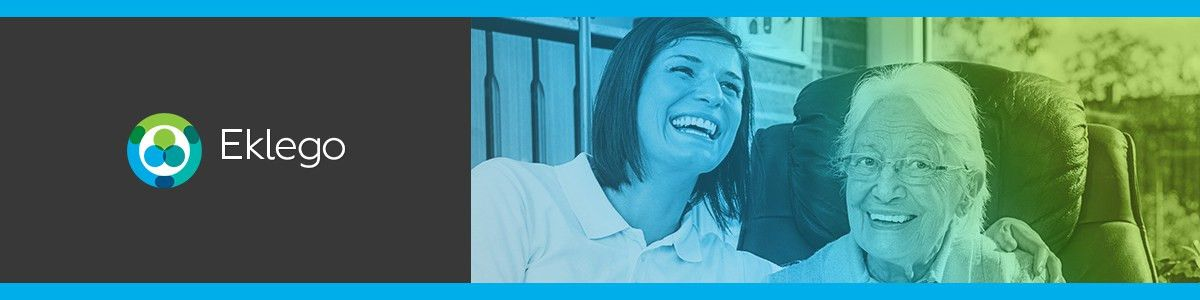 RN: Nurse Supervisor Jobs in Buffalo, NY - Eklego Workforce Solutions
