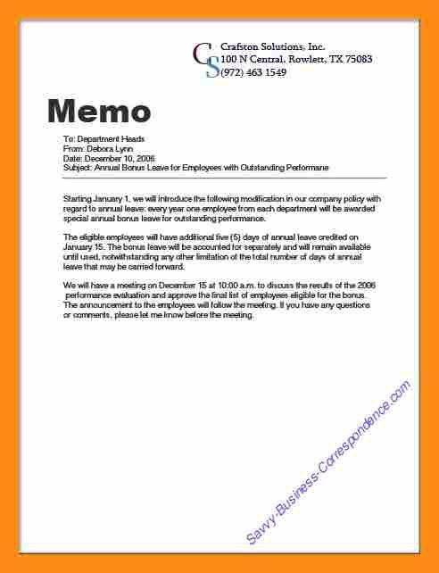 10+ business memorandum format | actor resumed