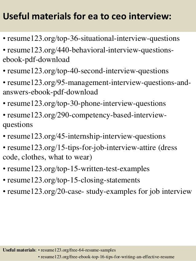Game Tester Cover Letter. Java And Perl Qa Tester Cover Letter ...