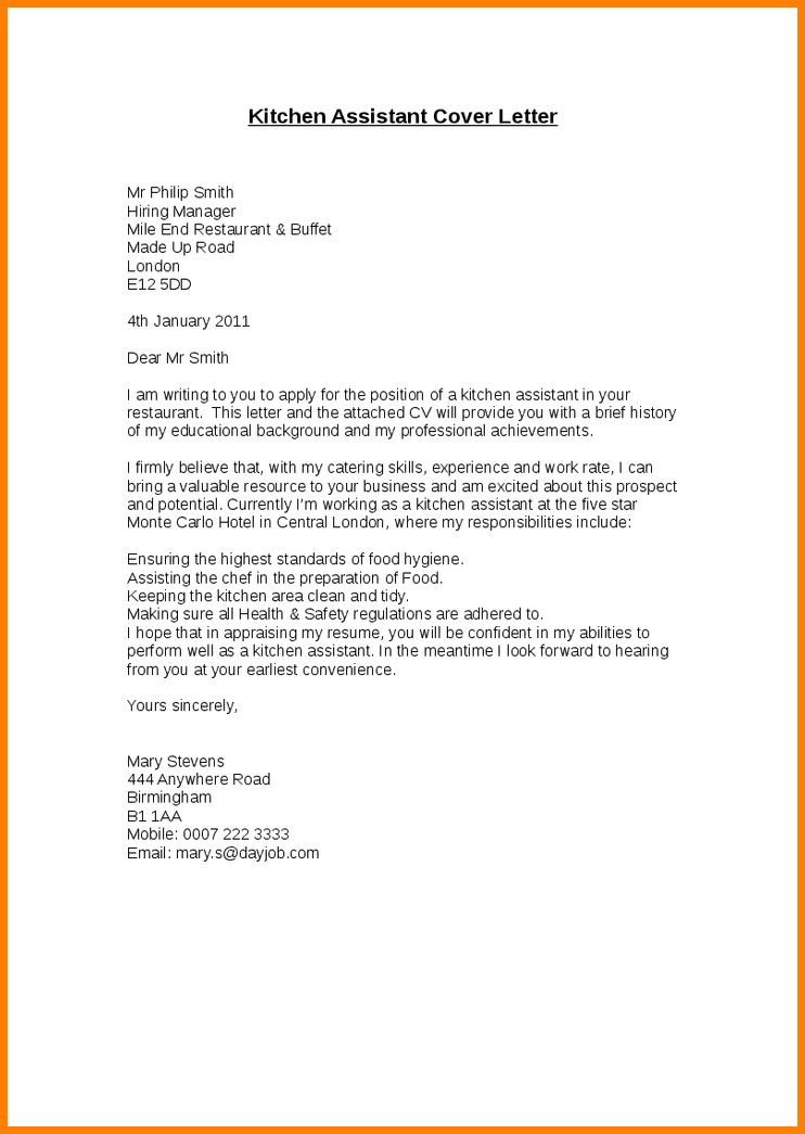 Pretty Design Ideas Cover Letter Closing 2 Letter Closing Account ...