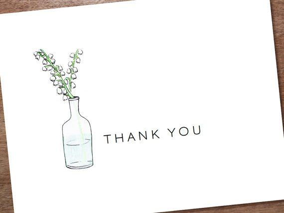 best ideas thank you postcard template word free customize ...