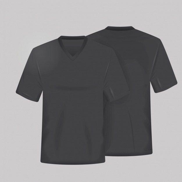 T Shirt Vectors, Photos and PSD files | Free Download