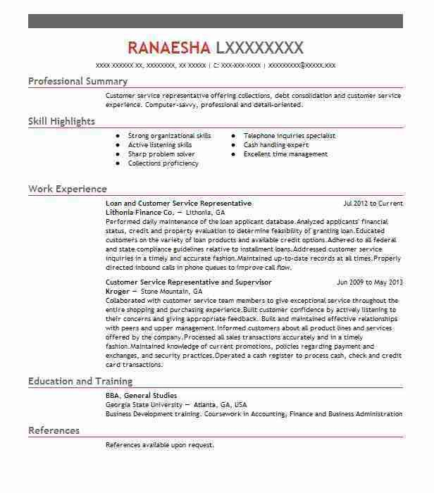 example skills for resume unforgettable teacher resume examples ...