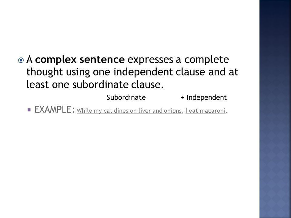 Unit 2 Sentences: Lessons ppt video online download