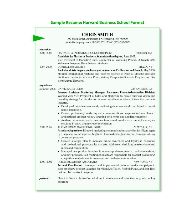 full size of resumehcl pmo freelance graphic designer resume ...