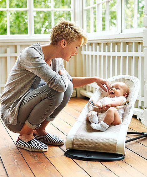 15 best BABYBJÖRN Babysitter Balance and Accessories images on ...