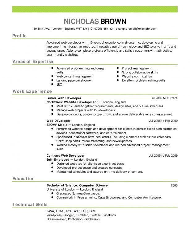 Resume : Template Cover Letter For Cv Perfect Cover Letter ...