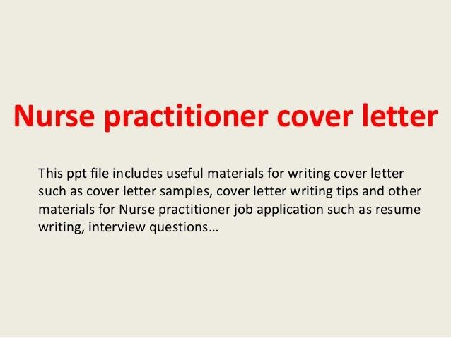nurse-practitioner-cover-letter-1-638.jpg?cb=1393186079
