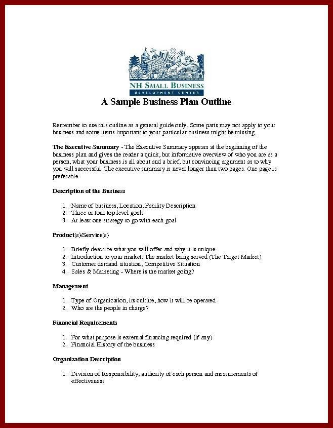 Business Proposal Pdf. Business Proposal Sample Pdf 68386096 Png ...