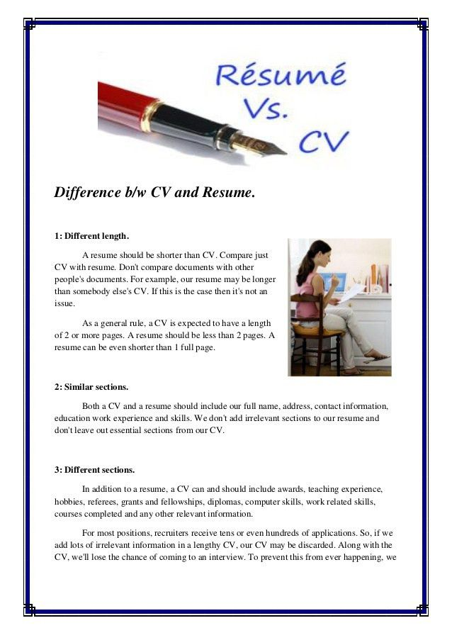 Cover Letter Length Exposing Cover Letter Myths Dummies Nature ...