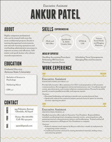 Shipping And Receiving Resume, interesting shipping and receiving ...