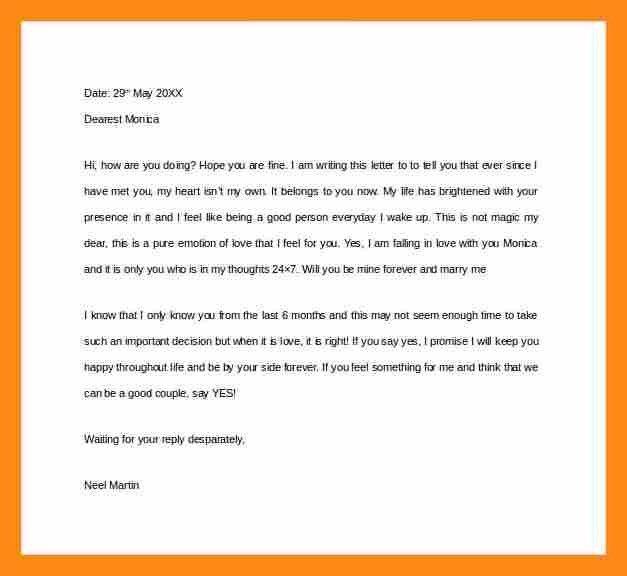 4+ internship proposal letter | actor resumed