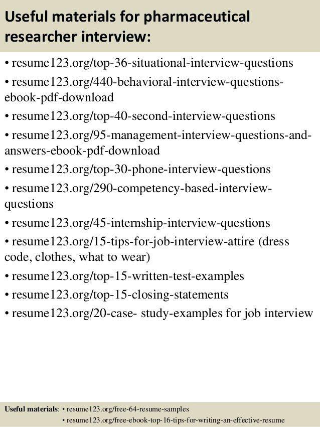 pharmaceutical resume doc format. resume templates pharmaceutical ...