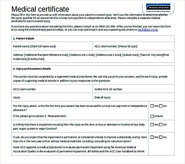 Selecting Certificate Template Word Online for DIY Certificate ...