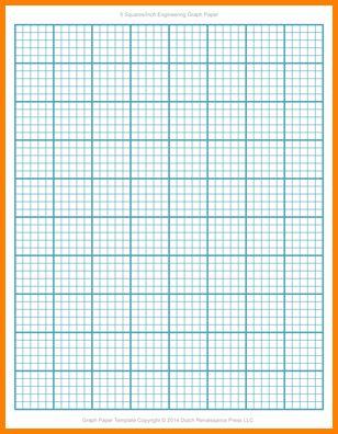 10+ graph paper template | cashier resume