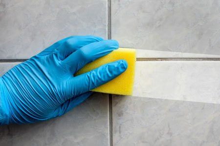 Professional Cleaning Services | Special Touch Cleaning