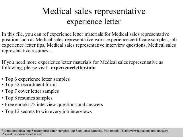medical-sales-representative-experience-letter-1-638.jpg?cb=1409054027