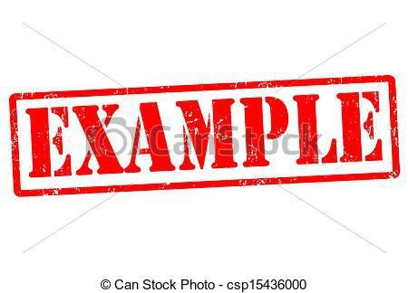 Example Stock Photo Images. 19,631 Example royalty free images and ...