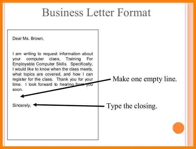 4+ formal letter format for request university | farmer resume