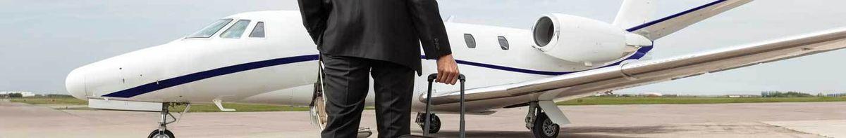 Flight Attendant Resume Sample & Writing Guide | RG
