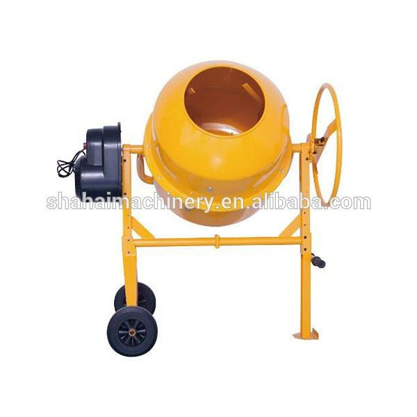 Concrete Mixer Spare Parts, Concrete Mixer Spare Parts Suppliers ...