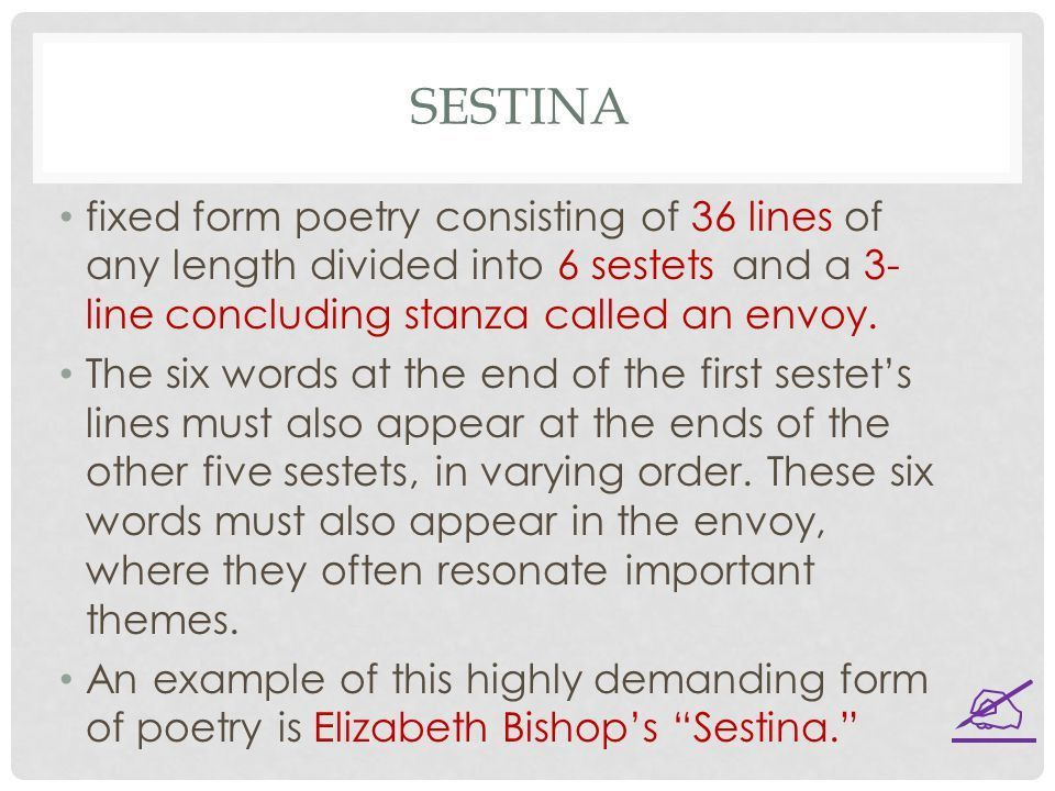 Literary Terms #5 A.P. Literature - ppt download