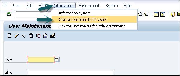 sapsdresumesample sample sap resume sample sap resume over 10000 ...