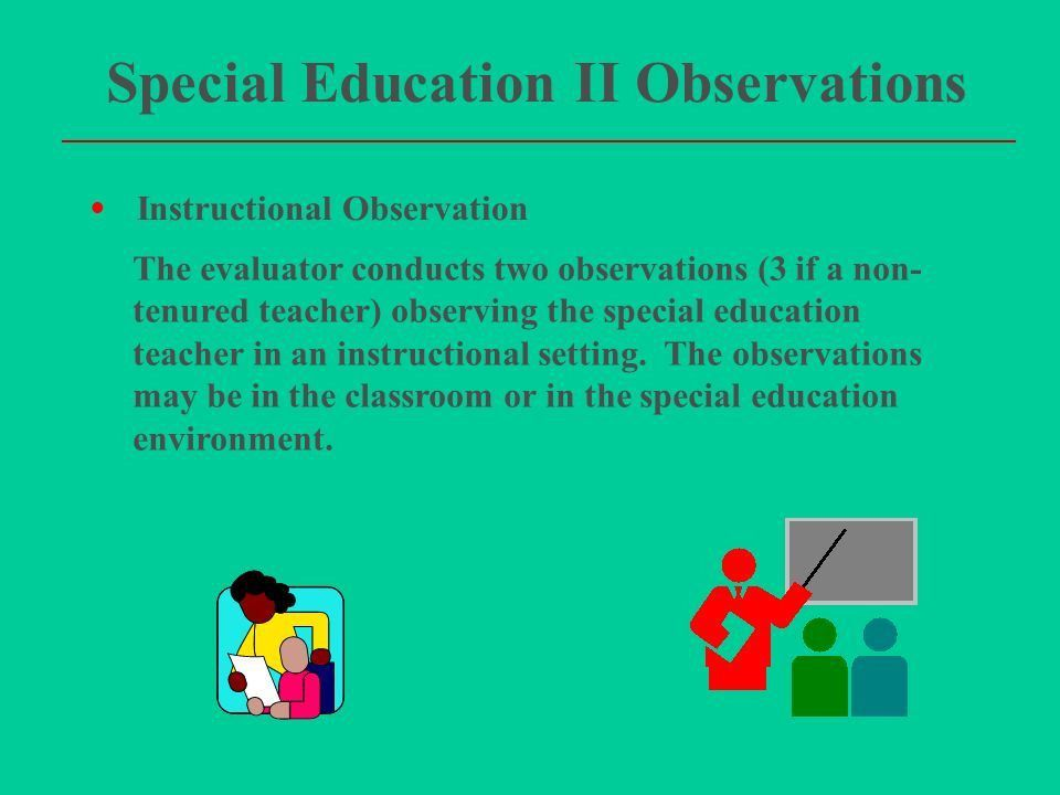 Orientation to the Process - ppt download