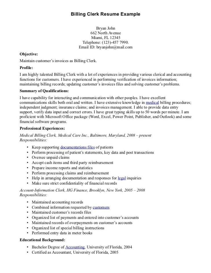Student Entry Level Medical Assistant Resume Template Within 21 ...