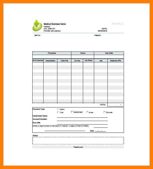 6+ billing sheet sample | delivery challan