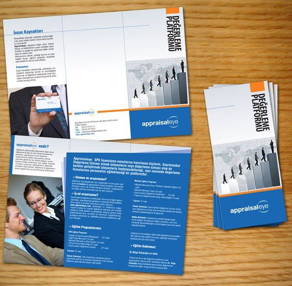 Bien connu One Page Brochure Templates] Free Flyer Templates Sample Flyers  QF86