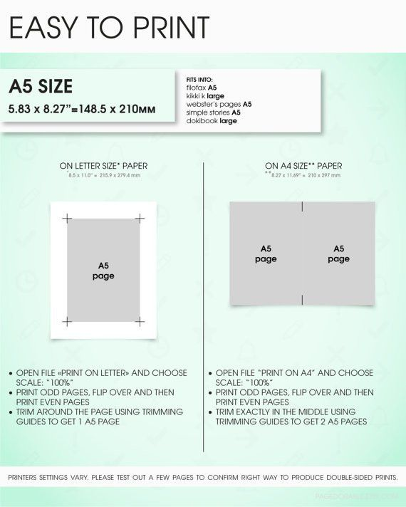 Lined Paper Print Out | Enwurf.csat.co