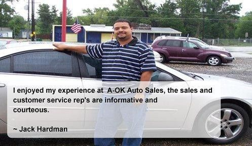 Used Cars Porter TX,Pre-Owned Autos Porter TX,Bad Credit Car Loans ...