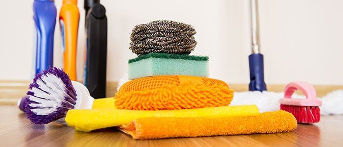 Benefits of Business Cleaning Services • Viola Cleaning