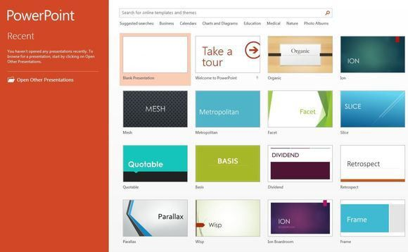 powerpoint 2013 templates download - Template