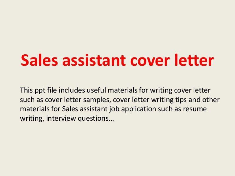 salesassistantcoverletter-140224002111-phpapp01-thumbnail-4.jpg?cb=1393201294