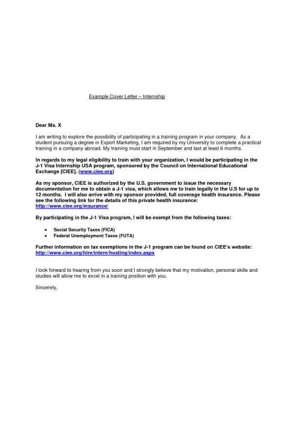 Resume : The Best Cover Letter Samples Free Profile Summary For ...