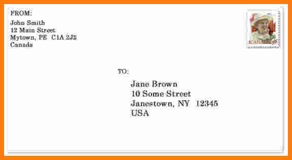 7+ letter format envelope   ledger paper