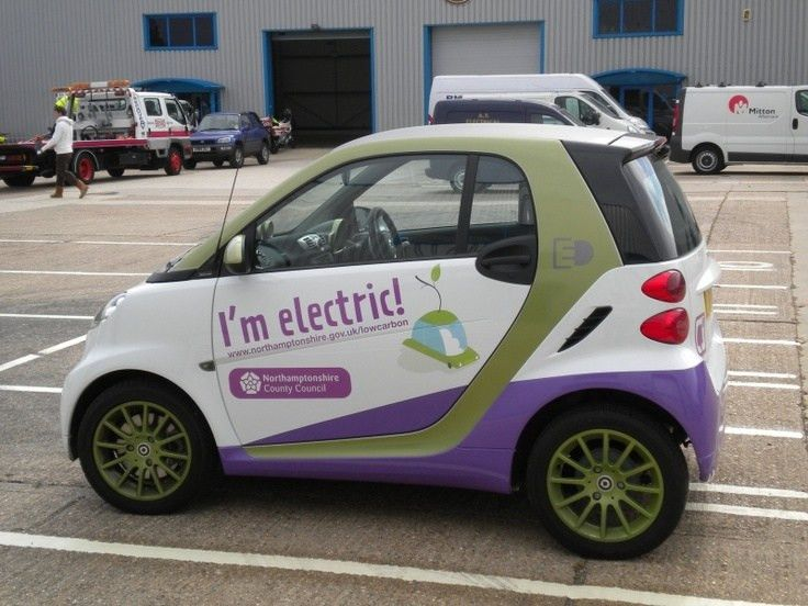 81 best Mobile Advertising images on Pinterest   Vehicle wraps ...