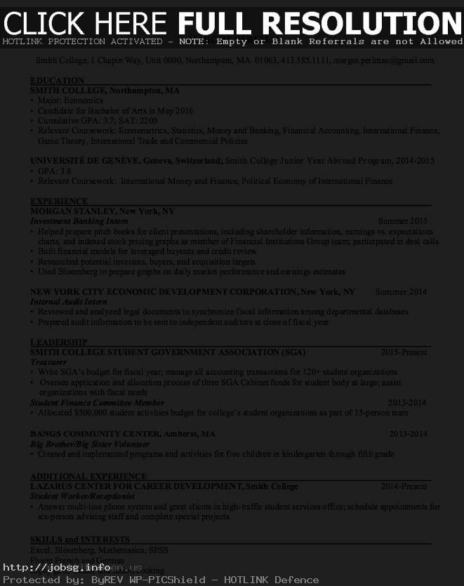 mergers and inquisitions cover letter cover bank teller cover ...